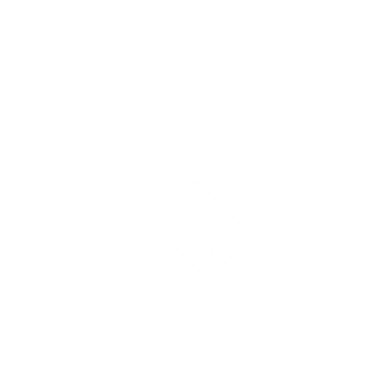 LMV Media Group